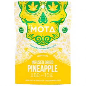 Buy MOTA – Dried Fruits online Canada
