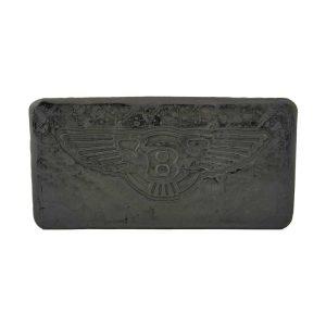 Buy Hash – Bentley online Canada