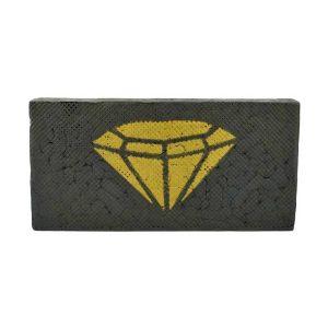 Buy Hash – Diamond online Canada