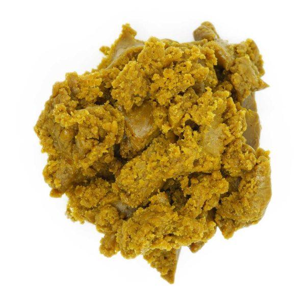 Buy Budder – Pineapple Express (Sativa) online Canada