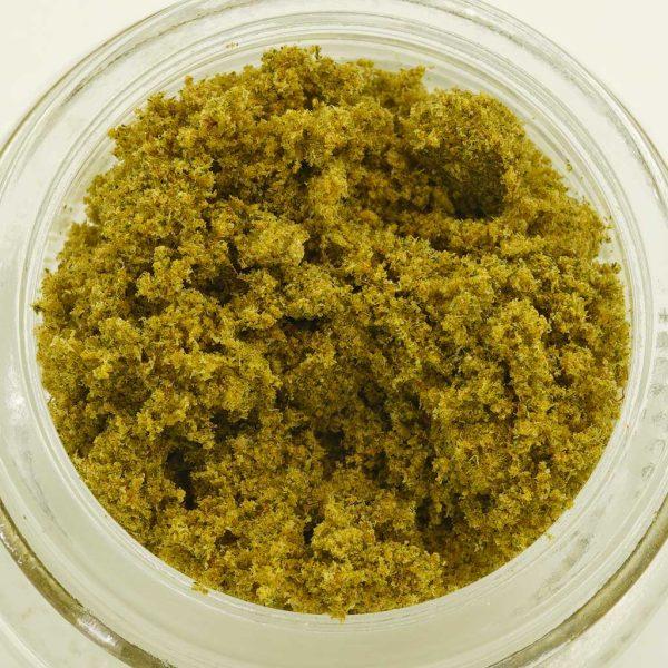 Buy Kief – Sour Diesel (Sativa) online Canada