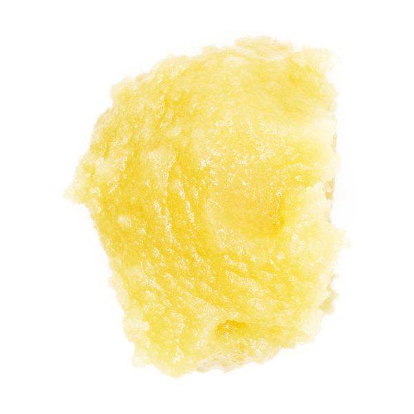 Buy Resin – Afgooey (Indica) online Canada