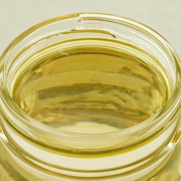 Buy Pure Distillate – Delta-8 online Canada