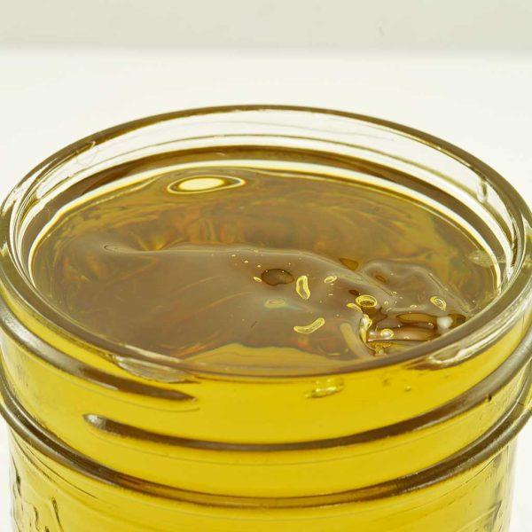 Buy Pure Distillate – Delta-9 online Canada
