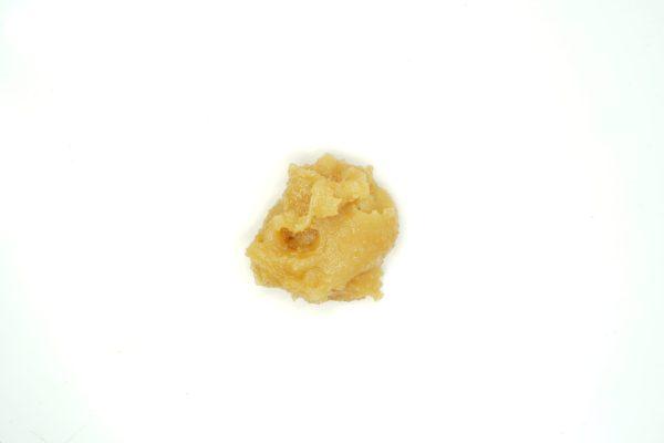 Buy Caviar – Gelato (Indica) online Canada