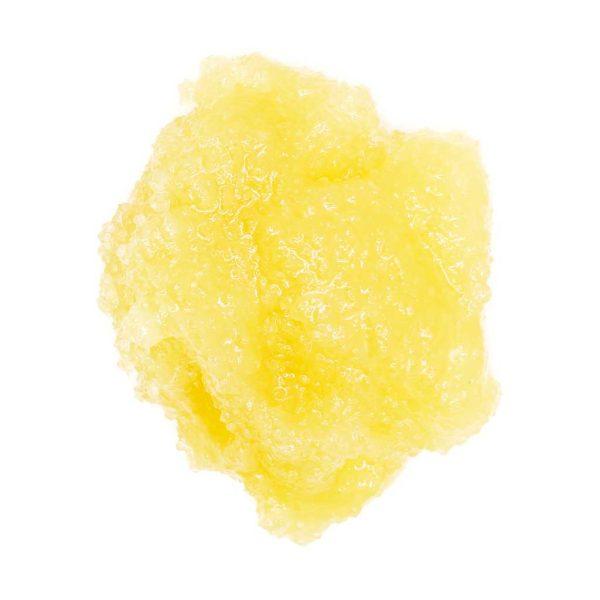Buy Resin – OG Kush Breath (Hybrid) online Canada