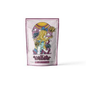 Buy Wonder – Psilocybin Gummies 300mg online Canada