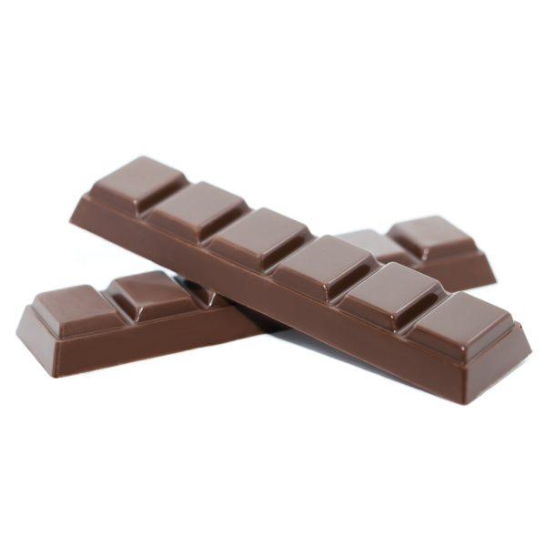 Buy MOTA – Dark Chocolate Bar online Canada