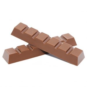 Buy MOTA – Milk Chocolate Bar 300MG online Canada
