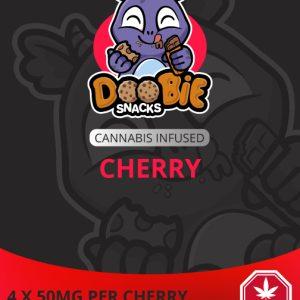 Buy Doobie Snacks 200mg – Mix and Match 10 online Canada