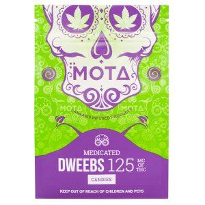 Buy MOTA – Dweebs Candies online Canada