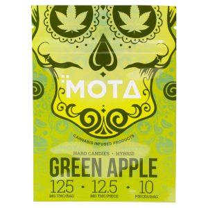 Buy MOTA – Hard Candies online Canada