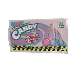 Buy Herbivores – Jumbo Bubble Gum Pack online Canada