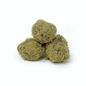 Buy The Caviar Collection – Moon Rocks 1g online Canada