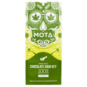 Buy MOTA – Chocolate Dipped Sour Key online Canada