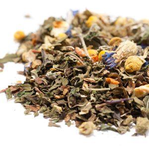 Buy MOTA – Yoni Relax Tea online Canada