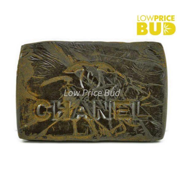Buy Hash – Chanel online Canada