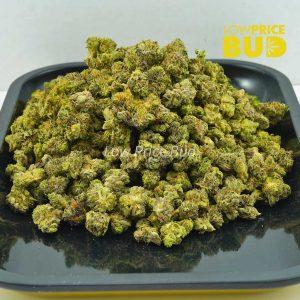 Buy Pink Tom Ford (AAAA) – Popcorn Nugs online Canada