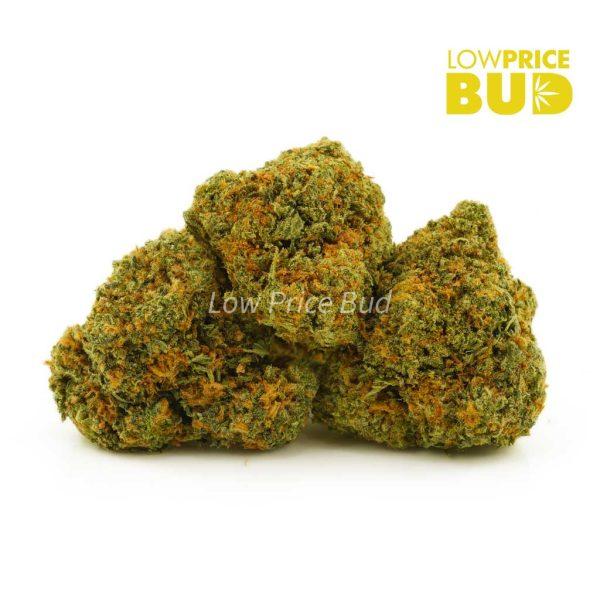 Buy Bubba OG (AA) online Canada