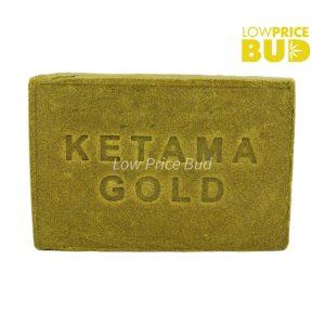 Buy Hash – Ketama Gold Moroccan online Canada