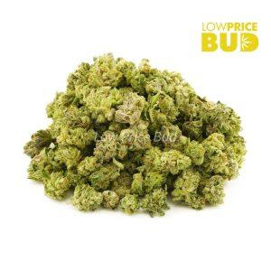 Buy Train Wreck (AAAA) – Popcorn Nugs online Canada
