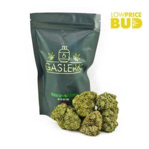 Buy Death Bubba (AAAA) BY GASLEAK online Canada