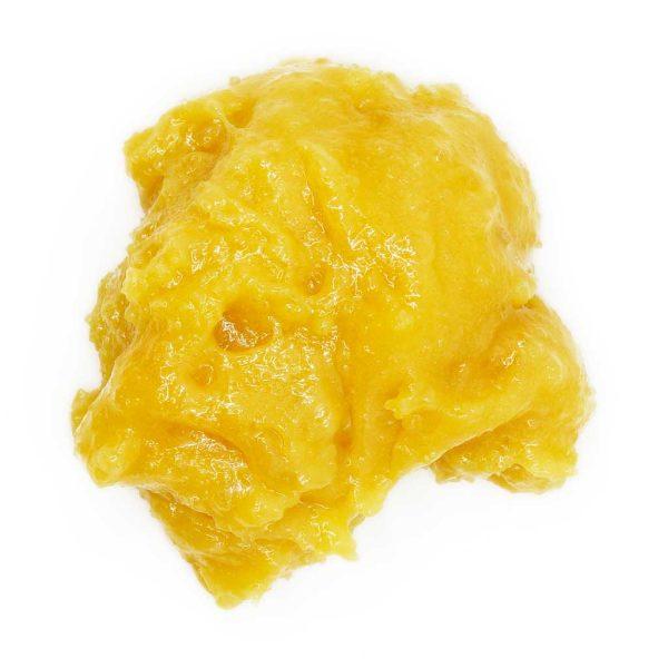 Buy Resin – Mango Tango (Indica) online Canada