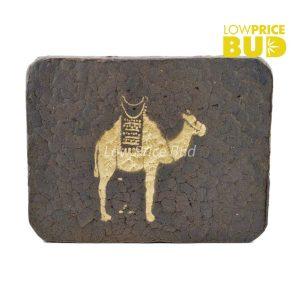 Buy Hash – Afghani Camel online Canada