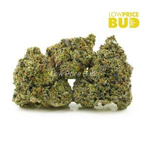 Buy Supreme Death Bubba (AAAA) BY GASLEAK online Canada
