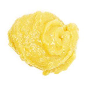 Buy Resin – Sweet Tart (Hybrid) online Canada